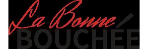 La Bonne Bouchée | The Authentic French Patisserie & Café