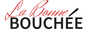 La Bonne Bouchée | The Authentic French Patisserie & Café
